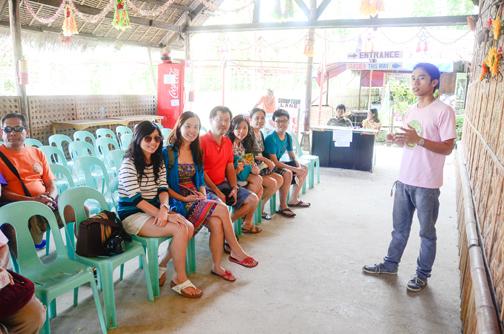 Kriscel Go 2012 Bohol-13