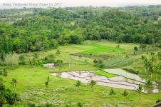 Kriscel Go 2012 Bohol-20
