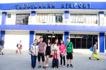 Kriscel Go 2012 Bohol-2