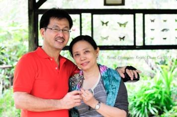 Kriscel Go 2012 Bohol-28