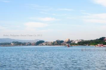 Kriscel Go 2012 Bohol-3