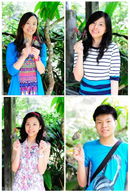 Kriscel Go 2012 Bohol-31