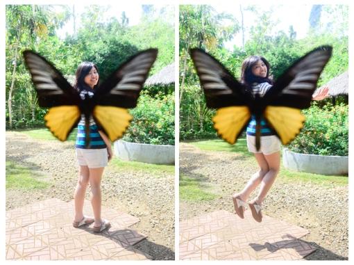 Kriscel Go 2012 Bohol-33