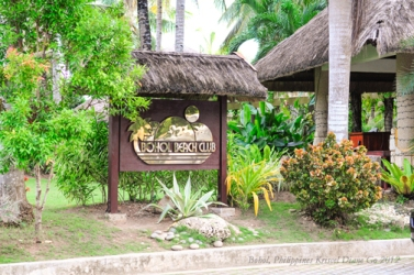 Kriscel Go 2012 Bohol-4