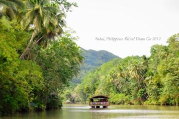 Kriscel Go 2012 Bohol-40