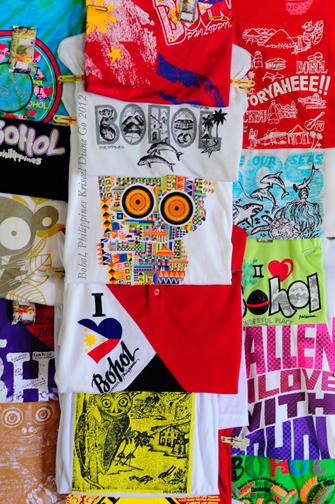 Kriscel Go 2012 Bohol-5