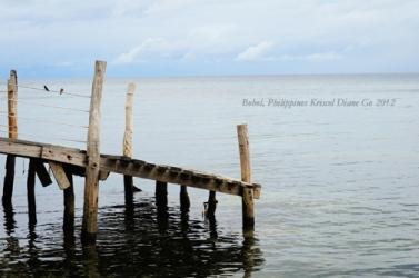 Kriscel Go 2012 Bohol-62
