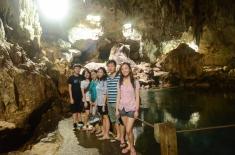 Kriscel Go 2012 Bohol-65