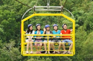 Kriscel Go 2012 Bohol-70