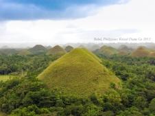 Kriscel Go 2012 Bohol-72