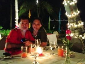 Kriscel Go 2012 Bohol-73