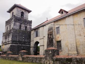 Kriscel Go 2012 Bohol-78