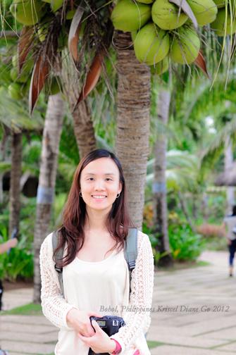 Kriscel Go 2012 Bohol-8