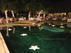 Kriscel Go 2012 Bohol-80
