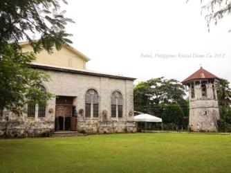 Kriscel Go 2012 Bohol-83