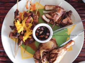 Kriscel Go 2012 Bohol-86