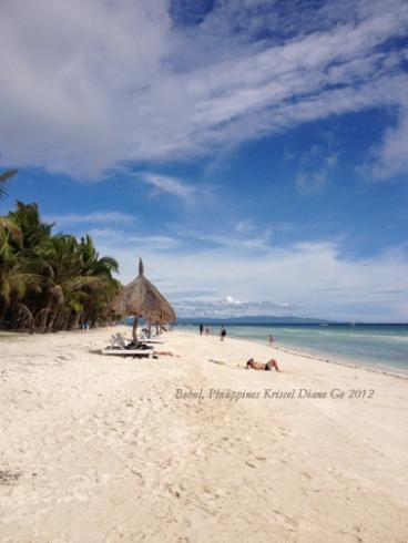 Kriscel Go 2012 Bohol-87