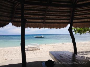 Kriscel Go 2012 Bohol-88