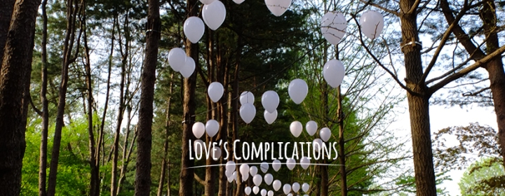 Love's complications