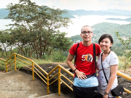 Mt. Tapyas2