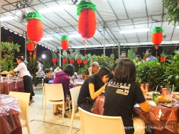 Kriscel Go 2013 Singapore-7
