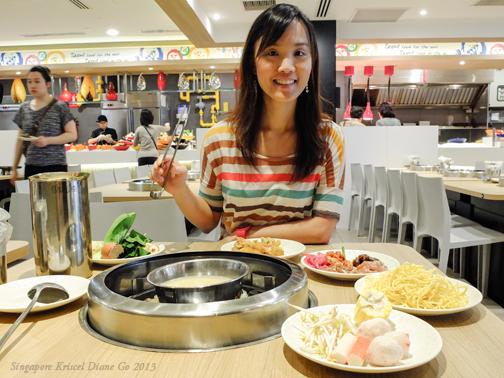 Kriscel Go 2013 Singapore-106