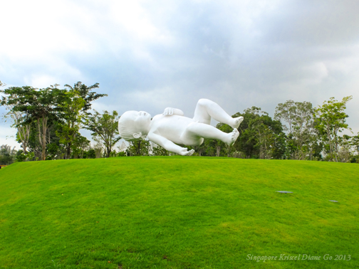 Kriscel Go 2013 Singapore-144
