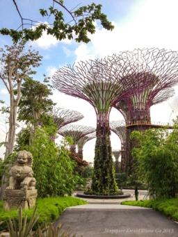 Kriscel Go 2013 Singapore-158