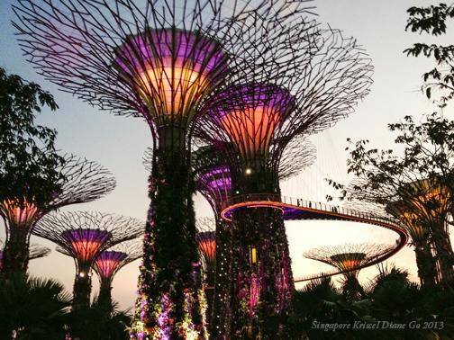 Kriscel Go 2013 Singapore-160
