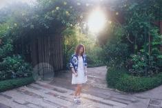 Sonya's Garden21
