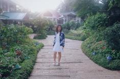 Sonya's Garden22