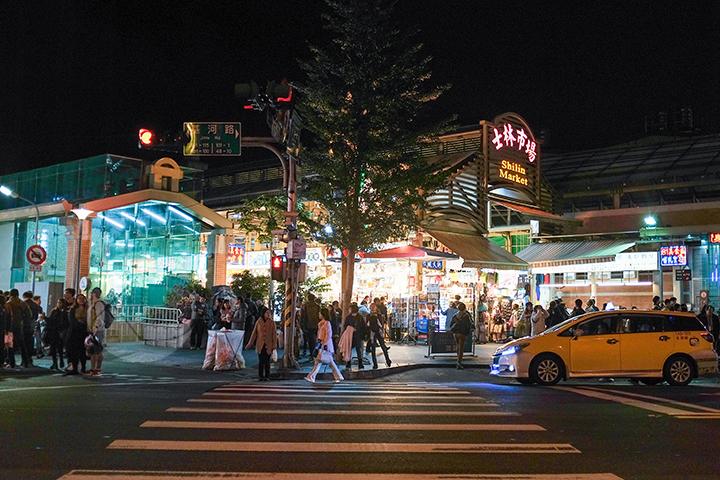 Taiwan 9