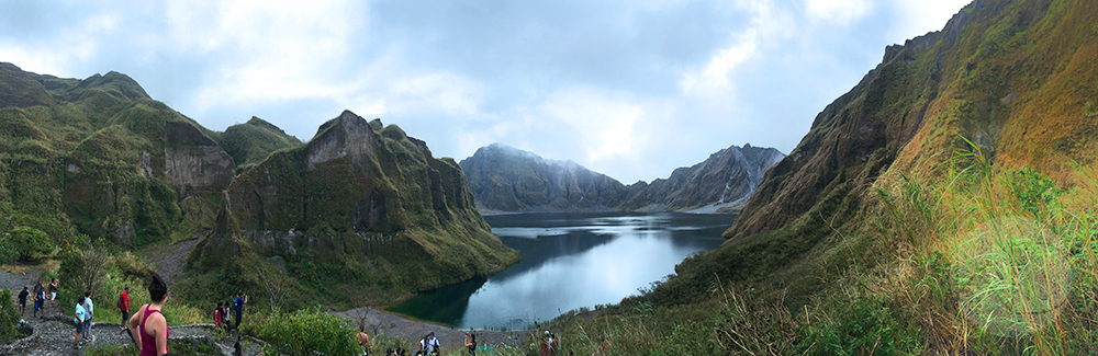 Pinatubo 18