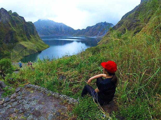 Pinatubo 20