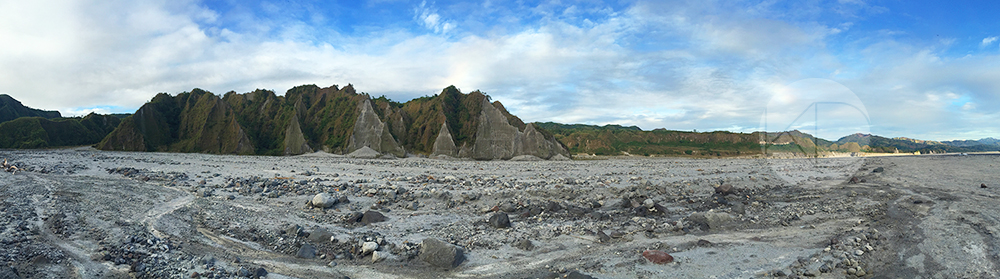 Pinatubo 7