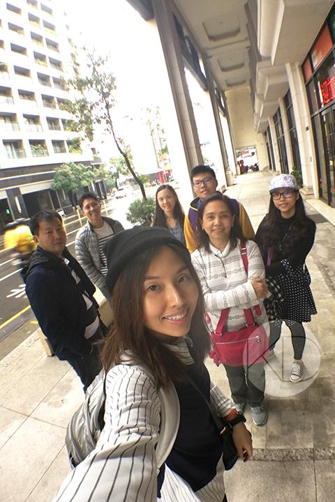 Taiwan 77